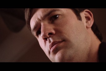 "Zack Lawrence in UTRF's ""Fulfillment"" movie"