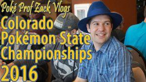 2016-4-2_State ChampionshipsVlog_thumb