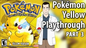 YellowPlaythrough_TitleCard03