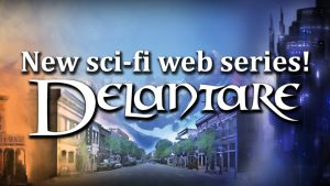 Support Delantare on IndieGoGo