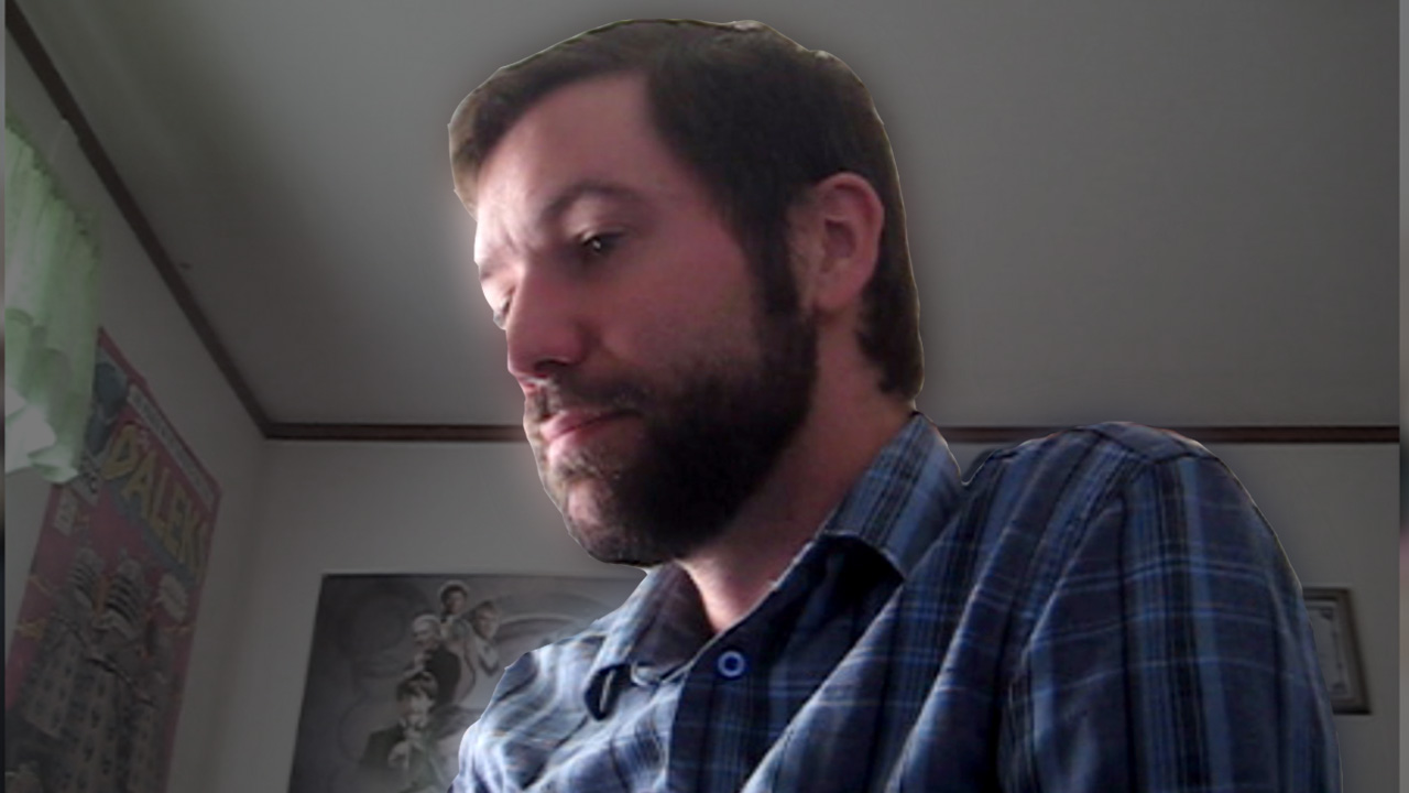 [Vlog] I Have Fibromyalgia | Zack Lawrence