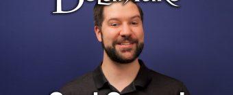 Delantare Card Games | Zack Lawrence